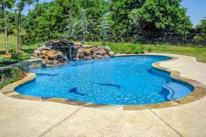 lagoon-inground-pool-415