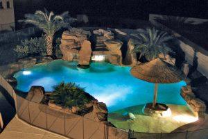 lagoon-inground-pool-430