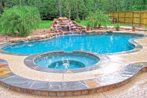 lagoon-inground-pool-440