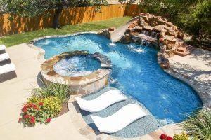 lagoon-inground-pool-450