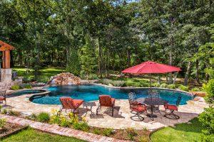 lagoon-inground-pool-470