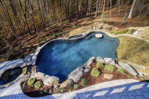 lagoon-inground-pool-480
