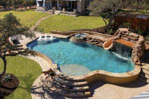 lagoon-inground-pool-490