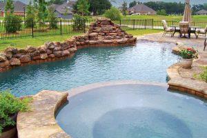lagoon-inground-pool-500
