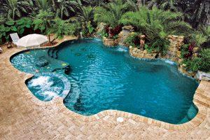 lagoon-inground-pool-510