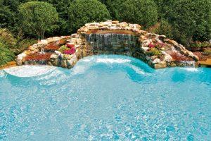 lagoon-inground-pool-520