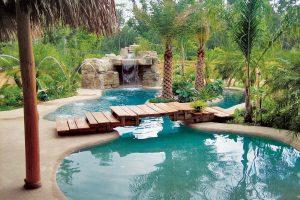 lagoon-inground-pool-60