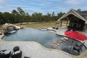 lagoon-inground-pool-80