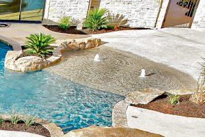 lagoon-inground-pool_100
