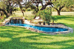 lagoon-inground-pool_180