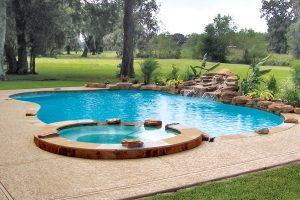 lagoon-inground-pool_380