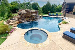 lagoon-inground-pool_50