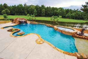 lagoon-inground-pool_70