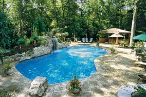 lagoon-inground-pool_90
