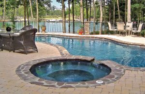 lake-norman-inground-pool-03