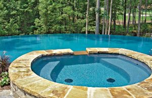 lake-norman-inground-pool-05