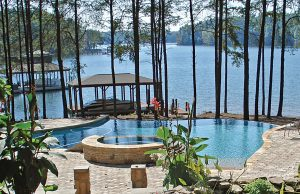 lake-norman-inground-pool-06