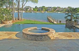lake-norman-inground-pool-09