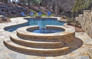 lake-norman-inground-pool-11