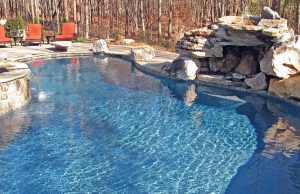 lake-norman-inground-pool-14