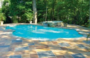 lake-norman-inground-pool-22