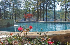 lake-norman-inground-pool-25