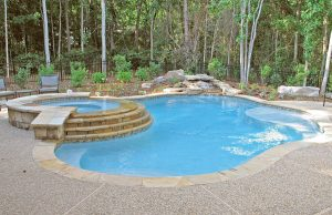 lake-norman-inground-pool-26