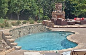 lake-norman-inground-pool-28