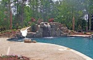 lake-norman-inground-pool-33