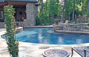 lake-norman-inground-pool-35