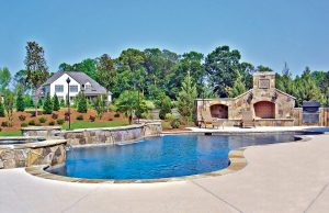 lake-norman-inground-pool-36