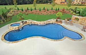 lake-norman-inground-pool-37