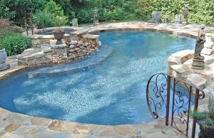 lake-norman-inground-pool-38