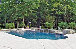 lake-norman-inground-pool-39