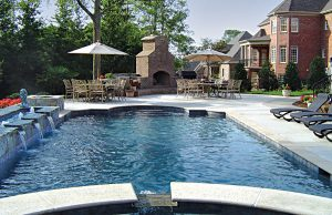 lake-norman-inground-pool-40