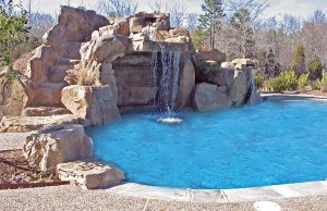 lake-norman-inground-pool-48