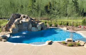 lake-norman-inground-pool-49