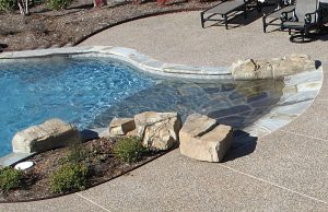 lake-norman-inground-pool-50