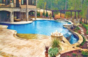 lake-norman-inground-pool-53