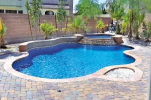 Las-Vegas-inground-pool-1