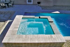 Las-Vegas-inground-pool-10