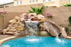 Las-Vegas-inground-pool-11