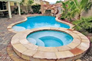 Las-Vegas-inground-pool-12