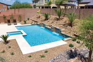 Las-Vegas-inground-pool-2
