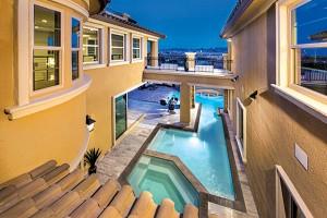 Las-Vegas-inground-pool-3