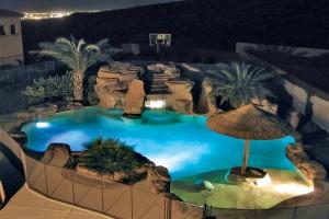 Las-Vegas-inground-pool-4