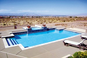Las-Vegas-inground-pool-5
