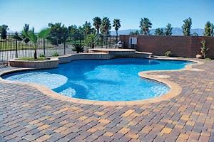 Las-Vegas-inground-pool-6