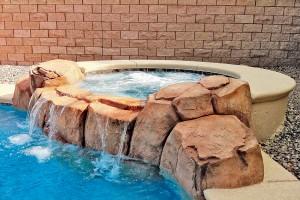 Las-Vegas-inground-pool-7