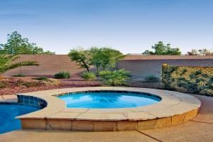Las-Vegas-inground-pool-8
